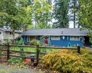 24312 3rd Place W, Bothell image