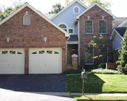14068 Woods Mill Cove, Chesterfield image