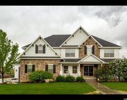 1455 Dutch Canyon Ct, Midway image