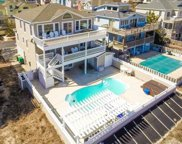 709 Spinnaker Arch, Corolla image