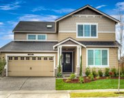 3108 10th Ave NW Unit 2, Puyallup image