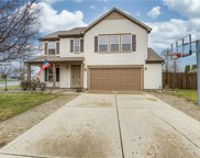 410 Tracy  Lane, Brownsburg image