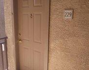 5345 E Van Buren Street Unit #229, Phoenix image