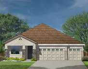 2733  Lincoln Airpark Drive, Lincoln image