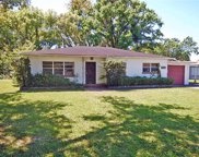 11515 Forest Hills Drive, Tampa image