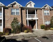 2069 Silvercrest Dr. Unit 5-H, Myrtle Beach image