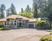 1026 Madrona Beach Rd NW, Olympia image