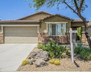 1310 E Sugey Court, San Tan Valley image