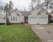 9329 Langwood Drive, Raleigh image
