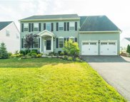 1255 Twin Ponds, Upper Macungie Township image