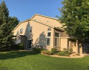 13598 Partridge Circle NW, Andover image