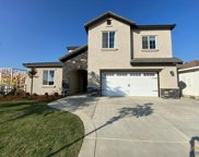 6401 Bountiful Hills, Bakersfield image