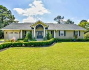 3821 Hobcaw Dr., Myrtle Beach image