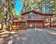 3042 Sierra, South Lake Tahoe image
