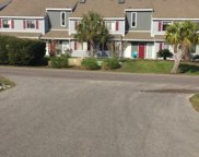 1850 Colony Dr. Unit 2N, Surfside Beach image