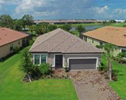 13228 Sorrento Way, Bradenton image