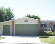 10741 Circle Pine RD, North Fort Myers image