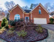 3880 Ripple Leaf Cir, Hoover image