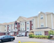 2241 Waterview Drive Unit 322, North Myrtle Beach image