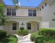 10116 Colonial Country Club BLVD Unit 306, Fort Myers image
