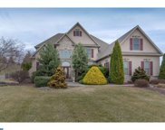 2662 Whitetail Deer Road, Bath image