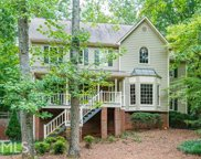 354 Battle Woods Trl, Marietta image