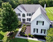 17668 WHITE GATE PLACE, Leesburg image