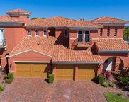 1021 Fish Hook Cove, Bradenton image