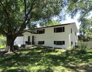 513 Balsawood Court, Altamonte Springs image