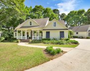 127 Weatherford Court, Fairhope image