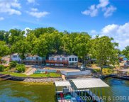 4 Pleasure Point Circle, Lake Ozark image
