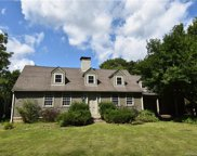 188 Wolf Neck Road, Stonington image