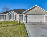 271 Jessica Lakes, Conway image