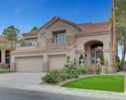 1838 INDIAN BEND Drive, Henderson image