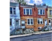 310 Clayton Street, Chester image