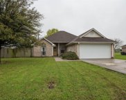 300 Spring Creek, Valley View image