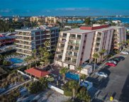 111 50th Avenue W Unit 206, St Pete Beach image