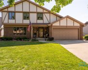 1202 Winghaven, Maumee image