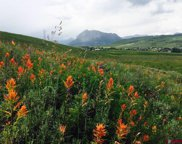tbd 135 Hwy, Crested Butte image