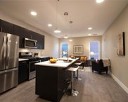 2374 South University Boulevard Unit 407, Denver image
