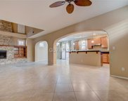 1633 WHITE MESQUITE Place, Henderson image