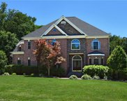 4707 Jefferson Wood Court, Greensboro image