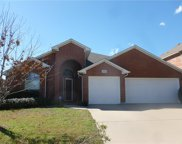 1629 Park Grove Drive, Irving image