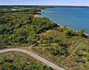 9229 W Shoreline Drive, Kemp image