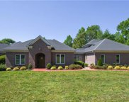 601  Baron Road, Weddington image
