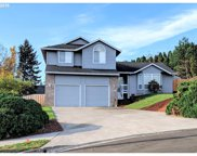 348 SW 28TH  CT, Troutdale image