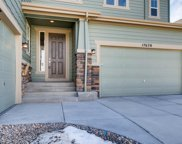17628 West 95th Avenue, Arvada image