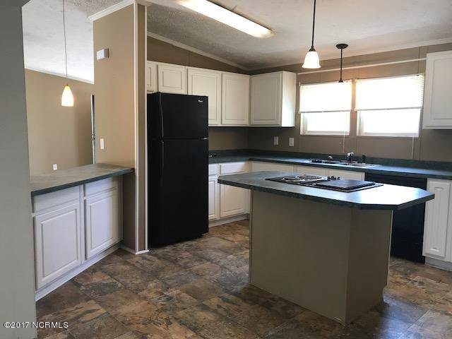 Pid 17337708 likewise Cw Military as well 376472850072058055 moreover 4 Bedroom Home Plans Under 2200 Square Feet in addition Home Shed Kits. on barn home greenville