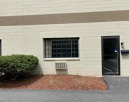 720 East Industrial Park Drive, Manchester image