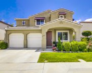 2608 Meadows Trail Ln, Chula Vista image